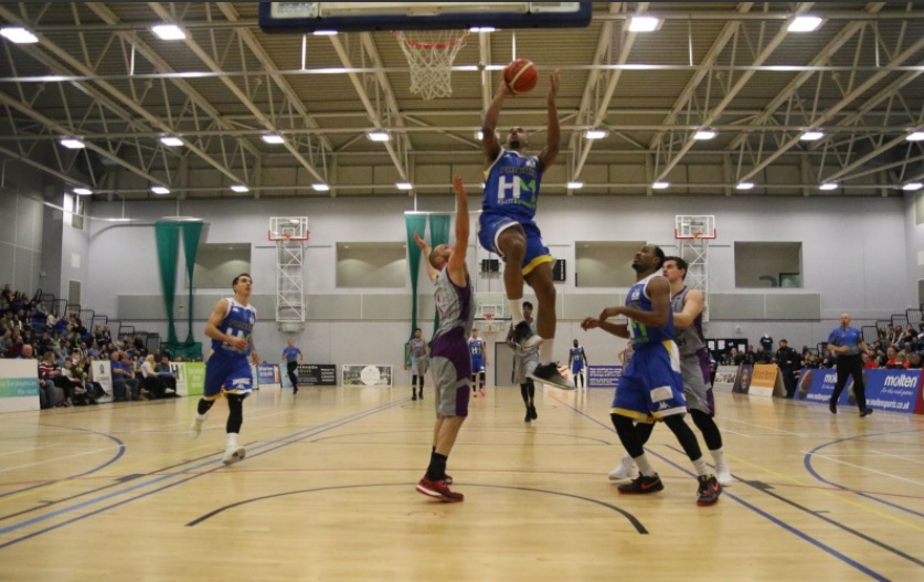 Image courtesy of @CheshireNix