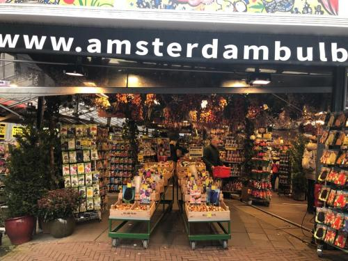 AmsterdamFlowers