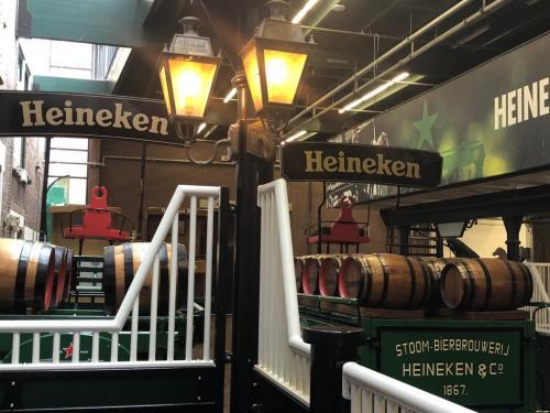 HeinekenExpeience3
