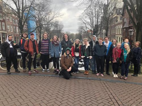 AmsterdamTrippers2020